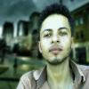 mohamed_kaseem