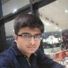 Avesh nathani
