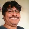 Raju Gavali