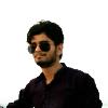 Suraj Shivhare