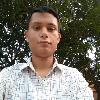 Bittu Ashok Jha