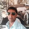 @Sureshgohil