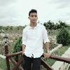 Nabadwip Sarkar