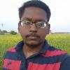 Padmathir