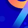 Xiaomi Redmi India
