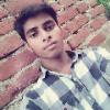 R... Kumar