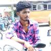 VisHal BhAnd