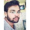 Aman_singh