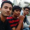 Raghunandan__