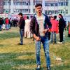 shubham rikhi