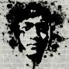 Anubhab Shil