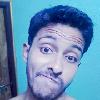 iamsubhajitroy