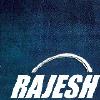 Naga Rajesh Reddy