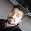 Sagar Vishwakarma