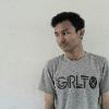 Faqih Yugo Susilo