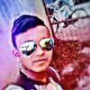 RJ Abul Basar