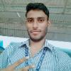 Sk Ashadul Rahaman