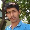 Naresh Rathod Keroor
