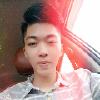 Thành _ LoveAiVay