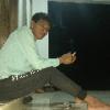 hanif irkham