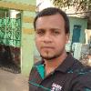 Iliyas A. Rajnal