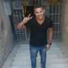 محمود الجهيني
