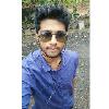 Arun Kishor