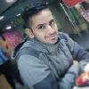 Aravind Ajith