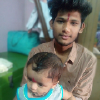 Vijay Dixith