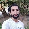 Samudra Nanyasi