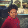 poorna satya Sai Ram