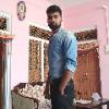 naresh@94