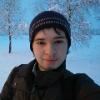 Dima Sinkovets