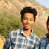 Sourav Advin