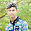 Suvajit Ghosh