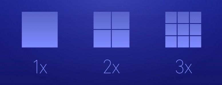 Pixel density (7).jpg