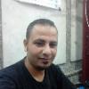 Mahmoud Rebab