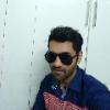 Abhi_Iyer