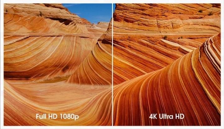 Pixel density (4).jpg