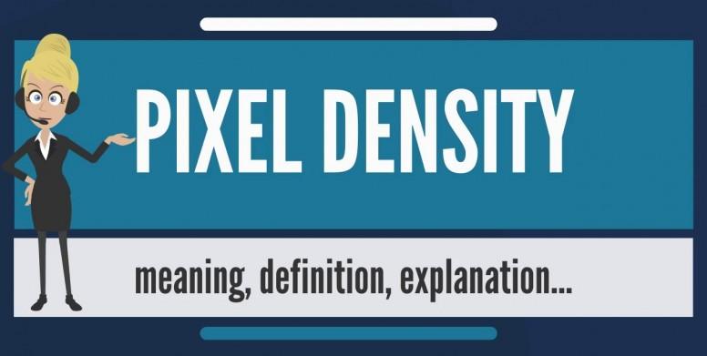 Pixel density (8).jpg