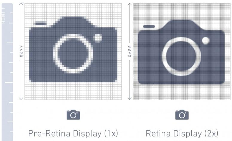 Pixel density (1).jpg