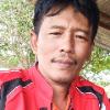 Dhani Setiyawan