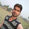 A. K Sharma