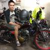 Syah Delfi R H