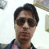 Mohamed moaaz