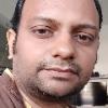 Jats 1581232083