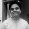 Vipin Kumar Maurya