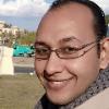 Mohamed Hany A
