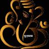 SomnathBanerjee
