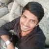 Prashant Zanjugade